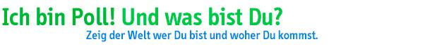 ich-bin-poll.de