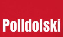 <b>Polldolski </b> <br> Der Klassiker zur Poller Fußballmeister- schaft 2006: Wieder neu aufgelegt für die Herzen der Poller Fußballkenner.
