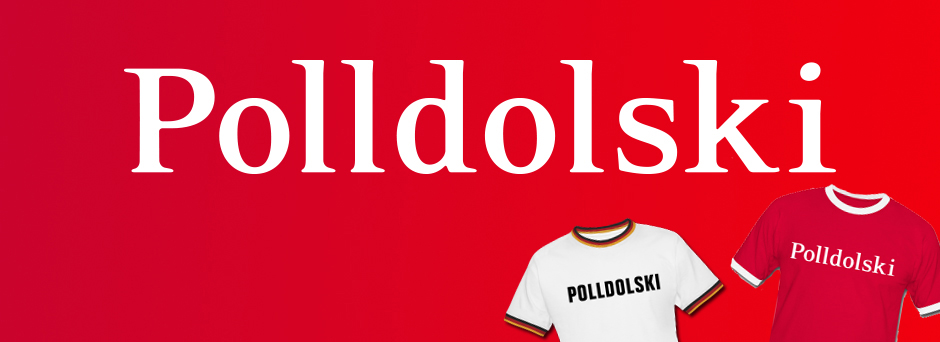 polldolski_01 Kopie