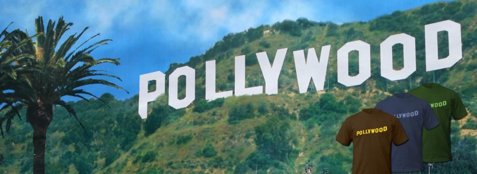 pollywoodslider